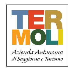 Azienda Autonoma di Soggiorno e Turismo